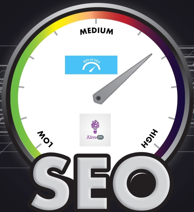 Know The Tips to Improve SEO KPIs