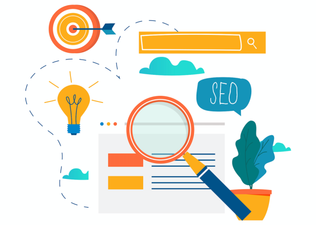 4 Things to Know Before Hiring an SEO Company in San Francisco