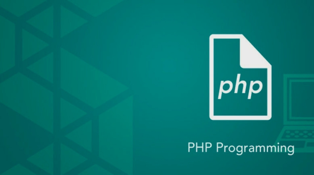 Tips For PHP Web Development